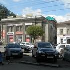 Сдам в аренду офис по адресу г, Киров, ул, Ленина, д, 95-а