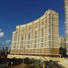 Предлагается к продаже 3-комнатная квартира 110,8 кв.м. на 1