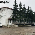 Аренда офисных помещений Красноярск, ул, Норильская 7
