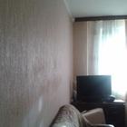 Сдается комната 12 кв, м корпус 841 в Зеленограде