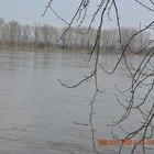 Земельный участок 20 сот на берегу реки Томь