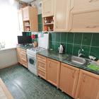 Продам двухкомнатную квартиру в Уфе с Отличным ремонтом