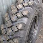 Шины М-93 для грузового автомобиля ЗИЛ-131 вездеход