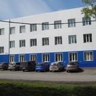 Срочно продам здание, расположено в Заводском районе