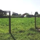 Продаю зем, участок д, Шанары рядом с Синьялами Аэропорт