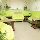 Детское тайм-кафе в Измайлово