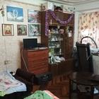 Продам комнату в трёхкомнатной квартире