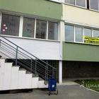 Сдается в аренду офисное помещение 136м2 в Екатеринбурге