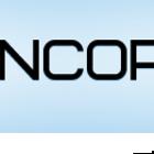 Компания IT-Dencorp в Москве