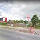 Продаю дачный участок мкр Садовый р-он Богданка