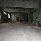 Сдается в аренду складское помещение площадью 200 м2