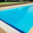 Монтаж бассейнов всех типов под ключ