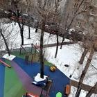 Продам квартиру в ЦАО Москвы 66,1м2
