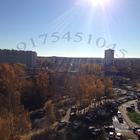 Продажа 1-комнатной квартиры в Подольске