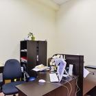 Офис для удаленной работы