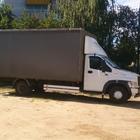Грузоперевозки 5 тонн Нижний Новгород