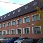 Продается отдельно стоящее здание универсального назначения - 1520 м2