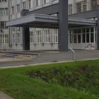 Продажа бизнес-центра, дизайнерский ремонт
