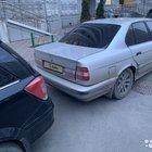 BMW 5 серия 2.5МТ, 1991, 300000км