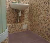 Фото в Недвижимость Квартиры Квартира в новом современном доме у метро в Новосибирске 3850000