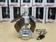 Летающие спутники – отличный подарок на 23 февраля Новинка 2015 года!   Отличный