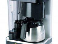 Автомобильная кофеварка на 6 чашек Автомобильная кофеварка на 6 чашек фирмы Waec