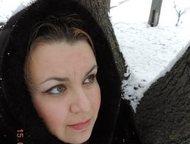 Ищу работу няней в семью сама из Украины Добрый день. Ищу работу няней и помощни