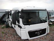 Продажа б/у запчастей для грузовых машин Предлагаем Вам большой выбор б/у мостов