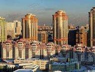 Продам квартиру в ЖК Миракс Парк ЖК Миракс Парк. Проспект Вернадского 94 корпус