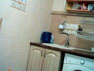 Продам квартиру в Крыму для отдыха и для аренды Продаю квартиру на Крымском полу