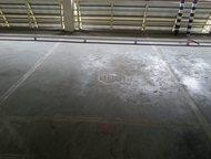 Продам машиноместо 15 м2 Продается машиноместо в охраняемом гаражном комплексе н