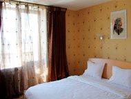Сдается однокомнатная квартира Сдается однокомнатная квартира для взрослых серье