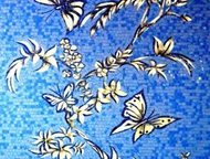 Мозаика и мозаичные панно на любой вкус Напольные и стеновые мозаичные панно из