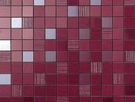 Atlas Concorde, Magnifique, плитка и мозайка Продается керамическая плитка на ст