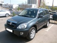 Продаю Vortex Tingo, не битый, 2012г, , АКПП Продаю свой автомобиль без участия