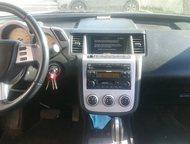 Продажа автомобиля Продается Nissan Murano 2007 года. Эксплуатация 2008 года. Не