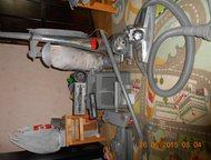 продаю пылесос Kirby Sentria model G 10E Продаю хорошему хозяину и чистюле, Пыле
