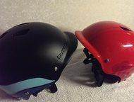 Шлемы WRSI fullface Представляем вашему вниманию шлем  WRSI Moment fullface  Вме