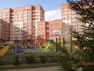 Продается 2-х комнатная квартира в Домодедово Продается срочно новая 2-х комнатн
