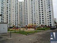 3-к квартира в пос, Андреевка д, 42 Уютная 3-х комнатная квартира рядом с Зелено