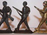 куплю солдатиков ссср дорого куплю солдатиков ссср дорого для себя в коллекцию.
