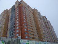 Продам квартиру в новостройке Продается 1-комнатная квартира-студия от застройщи