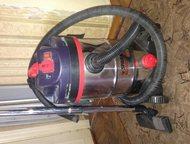 Sparky VC 1431MS Промышленный пылесос Продаю б/у промышленный пылесос Sparky VC