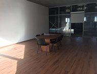 Продам торговое помещение 1550 м2 в ТЦ Атолл 1 этаж, свободная планировка, район