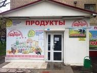 Аренда торговой площади 90 м2, м, Кунцевская м. Кунцевская, ул. Сафоновская, д .