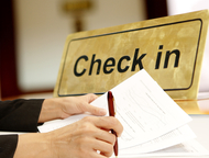 Гостиничные услуги / Гостиничные чеки от собственной гостиницы У нас вы можете з