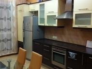 Однокомнатная квартира с евроремонтом и мебелью в Путилково (м, Митино) Продаю о