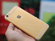 Оптом и в розницу, Apple, iPhone SE, 6S, 6S плюс 6 и Samsung Galaxy S7 / S6 Опис