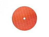 Продам Фильтр Daikin KNME998A4E Фильтр для воздухоочистителя с увлажнением дайки