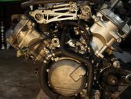Мотозапчасти Honda VFR800 vtec 2006 Много запчастей на Honda VFR800 vtec 2006.
